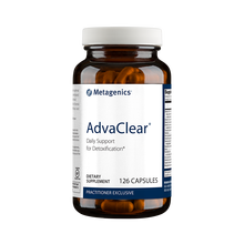 Metagenics Formula: ADV42  - AdvaClear - 42 Capsules
