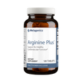 Metagenics Formula: ARGP  - Arginine Plus - 120 Tablets