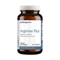 Metagenics Formula: ARGP  - Arginine Plus - 120 Tablets