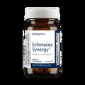 Metagenics Formula: ESYN  - Echinacea Synergy - 60 Tablets