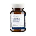 Metagenics Formula: ES007  - Essential Defense - 30 Tablets