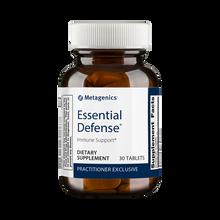 Metagenics Formula: ES007  - Essential Defense - 30 Tablets