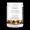 Metagenics Formula: PHYTOTF  - Phytoganix 10.58 oz. (300 g) Tropical Fruit Powder