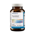 Metagenics Formula: PHY  - PhytoMulti - 60 Tablets