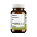 Metagenics Formula: UFIB30  - UltraFlora IB - 30 Capsules