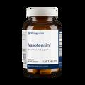 Metagenics Formula: VASO  - Vasotensin - 120 Tablets