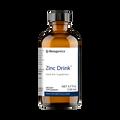 Metagenics Formula: ZINCDR  - Zinc Drink Liquid - 28 Servings