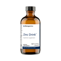 Metagenics Formula: ZINCDR  - Zinc Drink Liquid - 28 Servings