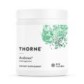 Thorne Research Formula: SP619 - Arabinex® - 3.5 oz (100 g)