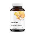 Thorne Research Formula: SF811 - FloraMend Prime Probiotic® - 30 Vegetarian Capsules