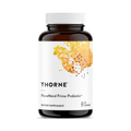 Thorne Research Formula: SF811 - FloraMend Prime Probiotic® - 30 Vegetarian Capsules