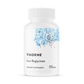 Thorne Research Formula: M226 - Iron Bisglycinate - 60 Vegetarian Capsules