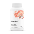 Thorne Research Formula: SF745 - O.P.C.-100™ - 60 Vegetarian Capsules