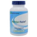 Nutra BioGenesis, Formula: 101304 - AlliHist Relief™ - 90 Capsules