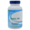 Nutra BioGenesis, Formula: 101327 - DHEA TR - 120 Capsules