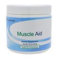 Nutra BioGenesis, Formula: 228394 - Muscle-Aid Powder - 135 Grams