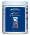Allergy Research Group, Formula: 72890 - Arthred® Collagen Formula Powder 240 Grams