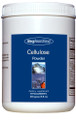 Allergy Research Group, Formula: 72170 - Cellulose Powder 250 Grams (8.8oz)