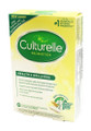 Allergy Research Group, Formula: 73390 - Culturelle® Health & Wellness Probiotic 30 Vegetarian Capsules