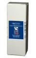 Allergy Research Group, Formula: 70700 - Liquid Molybdenum 1 fl.oz (30 mL)