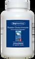 Allergy Research Group, Formula: 75300 - Russian Choice Immune® Immunobiotic Regulator* 60 Vegetarian Capsules