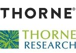 Thorne Research Logo