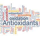 Category:  Antioxidants