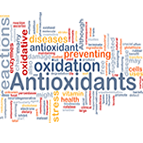 Category:  Antioxidants
