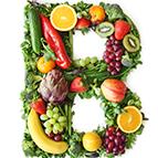 Category:  B Vitamins
