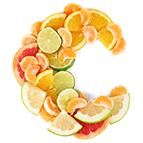 Category:  C Vitamins