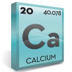 Category:  Calcium