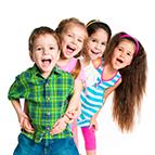 Category:  Childrens Formulas