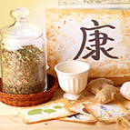 Category:  chinese_medicine