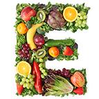 Category:  E Vitamins