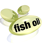 Category:  Fish Oils