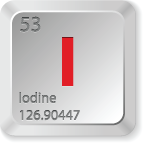 Category:  Iodine