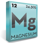 Category:  Magnesium