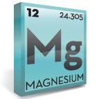 Category:  Magnesium
