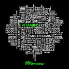 Category:  Multi-vitamins