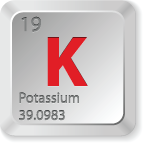 Category:  Potassium