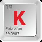 Category:  Potassium