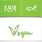 Category:  Vegan