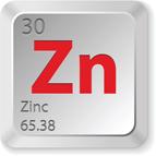 Category:  Zinc