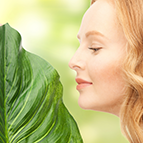 Health Concern:  Anti-Aging Support