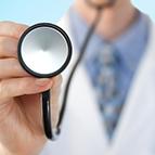 Health Concern:  Cardiovascular