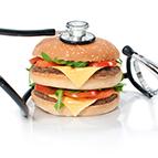 Health Concern:  Cholesterol
