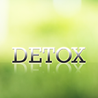 Health Concern:  Detoxification