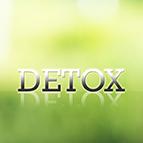 Health Concern:  Detoxification