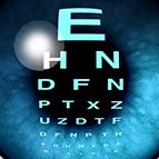 Health Concern:  Eye Health
