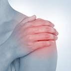 Health Concern:  Joint Pain & Inflammation